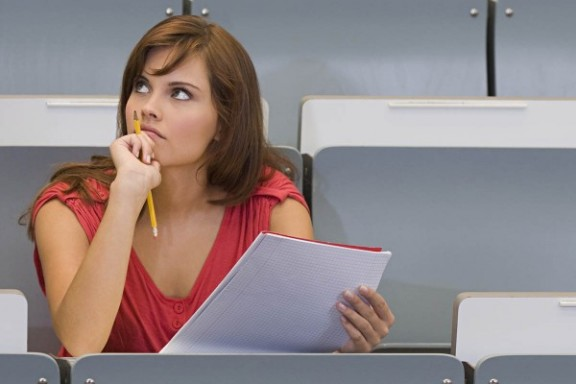 What Do Essay Writing Services Have To Offer?