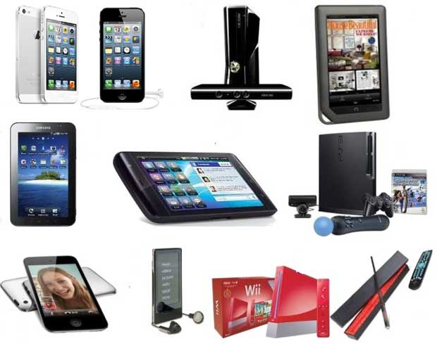 How To Save Money On Electronics and Gadgets?