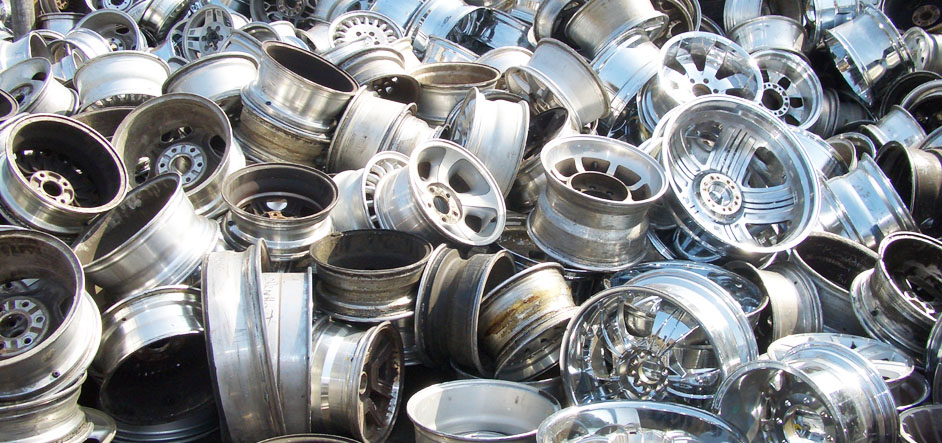 Things That Make Metal Recycling A Hobby That Pays