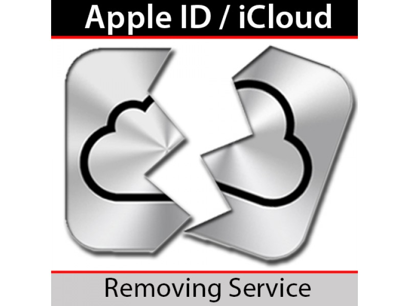 What To Do To Use iCloud Unlocker Service To Unlock My iPhone For Free