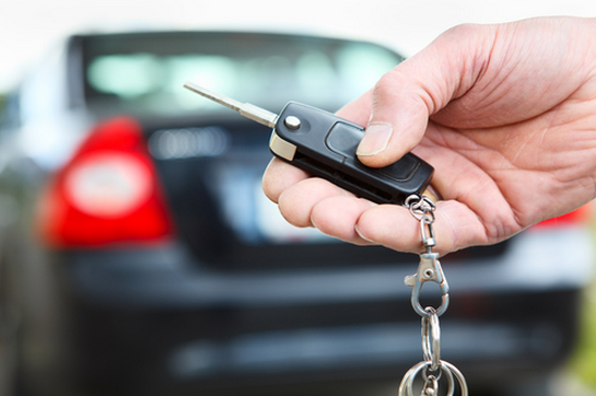 Car Rental Hacks : Ways To Save Money On Car Rentals