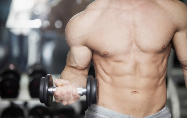 5 Fat Guy's Ways To Lose Weight