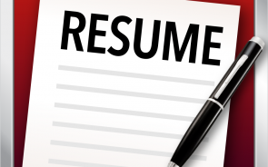 7 Effective Tips To Create A Winning Resume