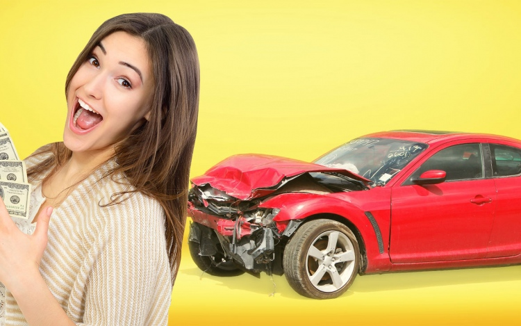 Best Options To Do Away With Your Used Car
