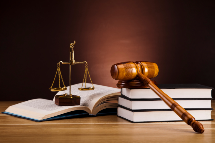 Online Marketing Of Legal Laws