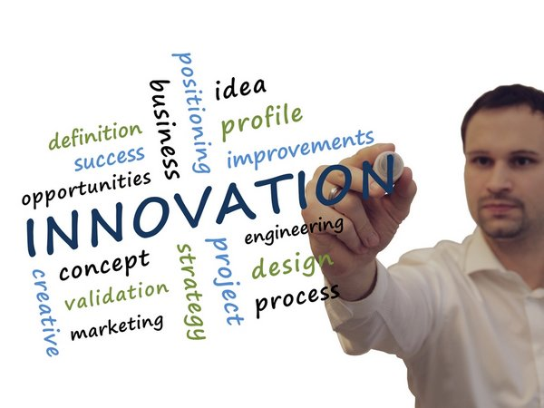 Essential Ingredients Of A Successful Innovation Program Of Any Business