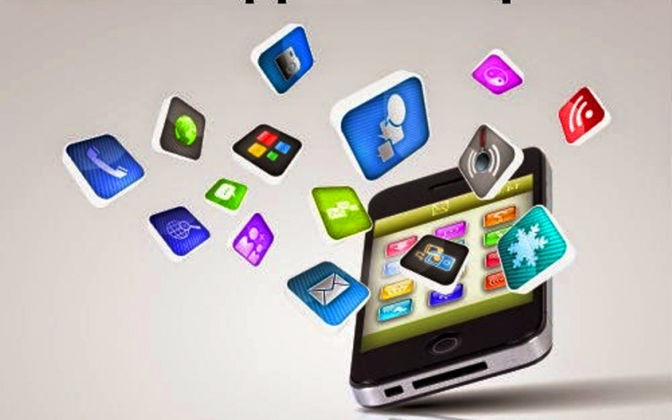 5 Points To Consider When Outsourcing iPhone App Development Services