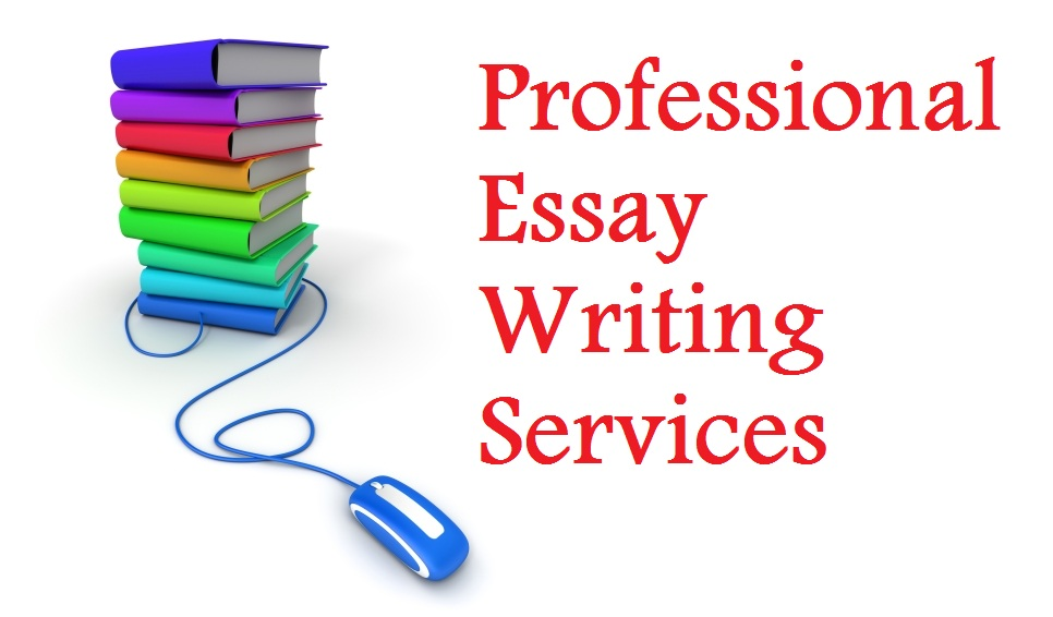 Need An Essay Writer - Learn Various Advantages Of Recruiting A Professional Essay Writer
