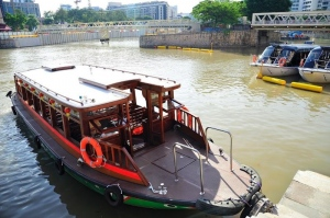 Main Reasons Why Boat Charter In Singapore Must Be A Part Of Your Singapore Tour