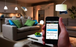 Modernizing Your Home: 5 Tech Upgrades You Are Missing