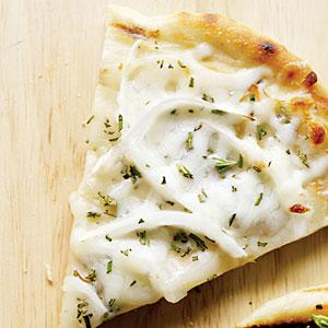 Why You Cannot Say 'NO' to PIZZA?