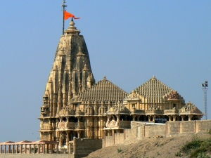 Rajkot - A Tiny Town In Gujarat, Perfect For An Offbeat Vacation