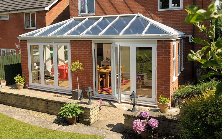 Trying To Find A Quality Double Glazing Surrey Service To Help You Improve Your Home?