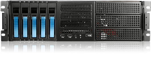 Reasons To Choose A Dedicated Server