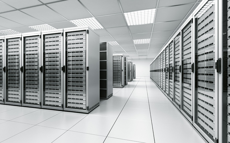 What's The Best Web Hosting For Small Businesses?