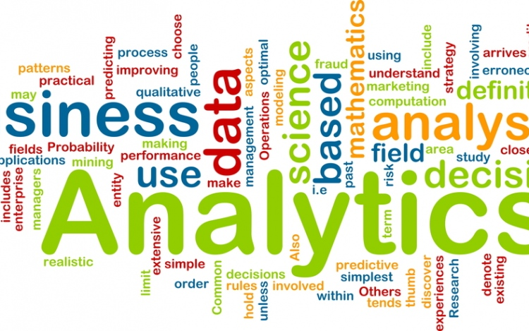 Business Analytic Courses: Know What Possibilities Are Awaiting For You