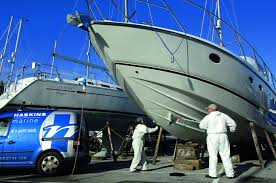 Maintaining Your Boat - Few Tips That Can Help You To Increase Your Boat's Life