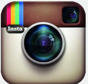 instagramlogo.jpg  1044×1076