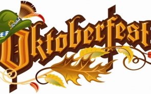 Seven Oktoberfest Facts You Might Not Have Heard About