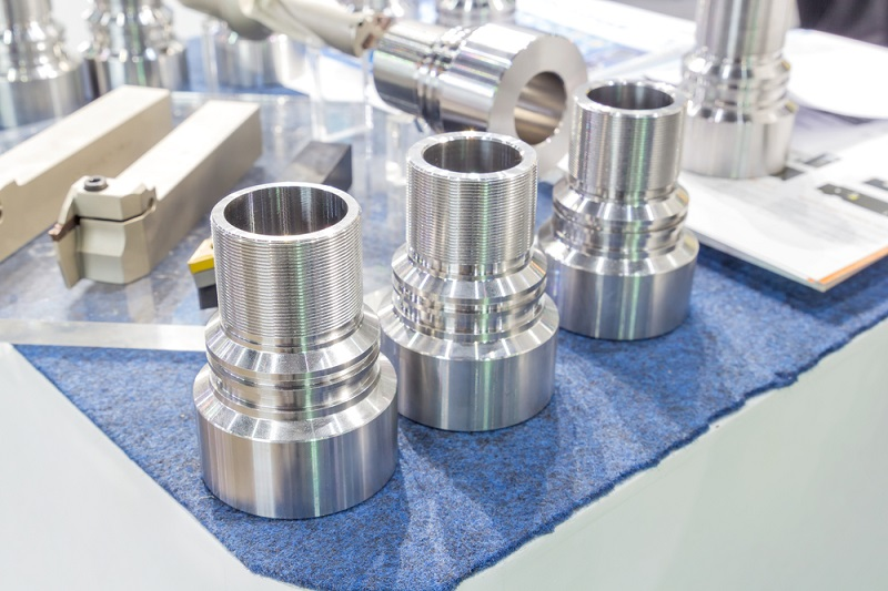 Tips To Choose The Most Efficient and Professional Tool Making Company For Your Factory