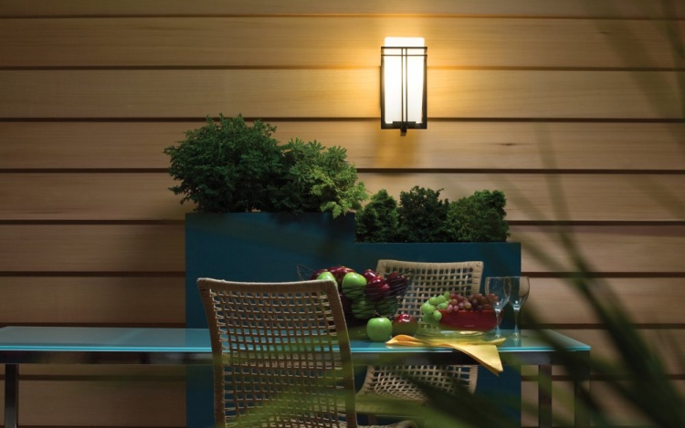 Benefits Of Using Tiffany Lamps For Lighting Needin Your Home