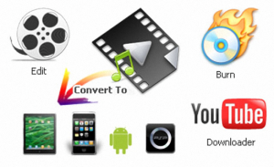 Getting The Best HTML5 Video Players and Video Converters