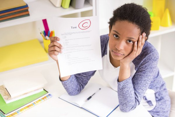 How College Students May Quickly Improve Their Grades
