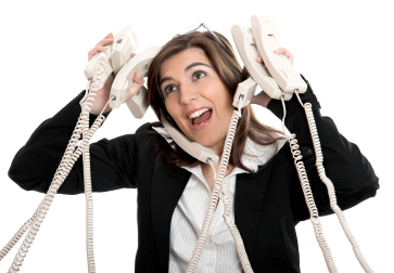 How To Phone Answering Service Providing Entrepreneurs With Relief