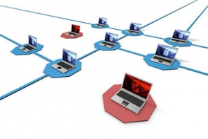 Prevent Online Business From Server Downtime
