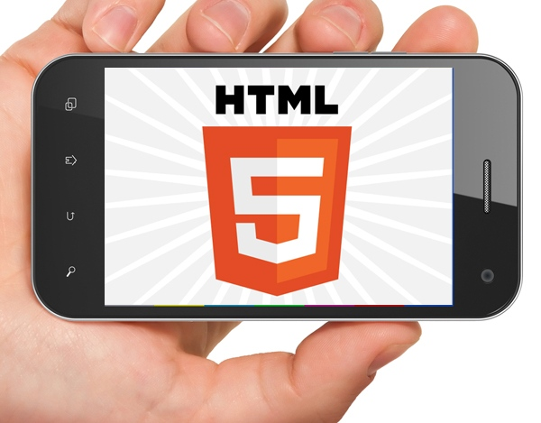 The Best HTML5 Video Converting Software