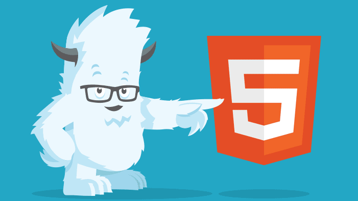 The Best Websites To Convert Video Files To HTML5
