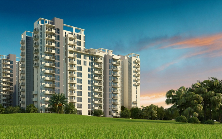 The Time Is Right To Invest In Gurgaon