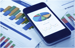 Use Data Analytics Consultancy For Your Business