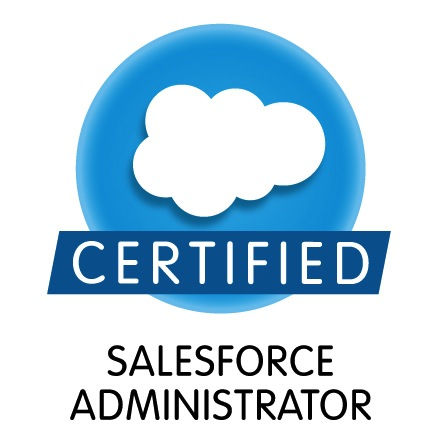 Tips To Pass The Salesforce.Com Admin Certification Exam