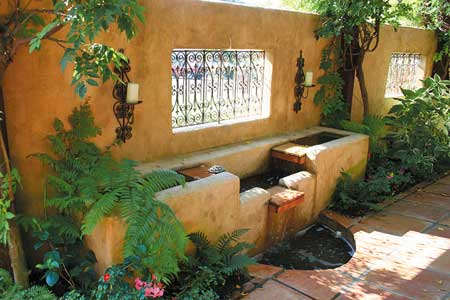 Tips and Advice On Growing A Shade Garden