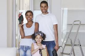 Simple and Cheap Fixes To Boost Your Home's Value