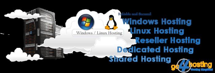 Linux Shared Hosting- A Preferred Online Platform