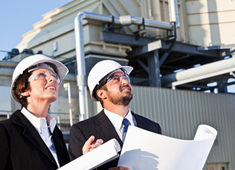 Career Report: Interested In The Position Of A Facility Manager?