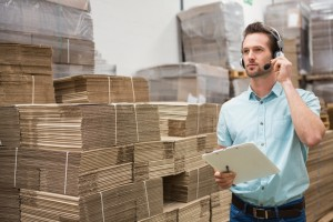 3 Reasons Why Your BusinessShould Outsource Your Warehousing And Distribution