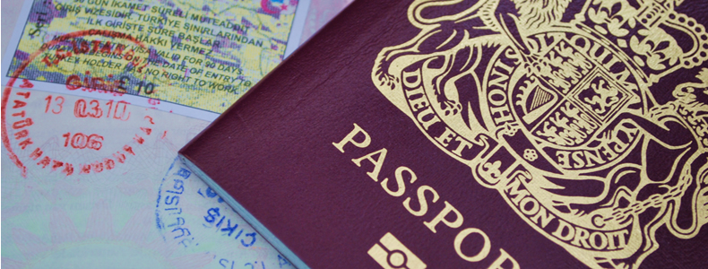 Things To Keep In Mind While Applying For An Internship Abroad