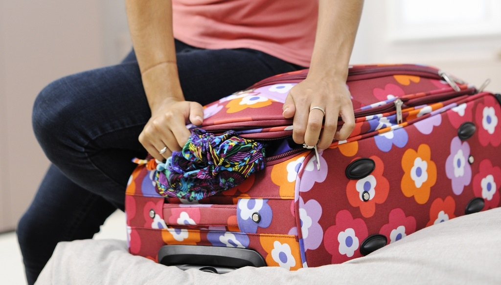 Why Should You Travel Light
