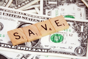 Top 5 Simple Ways On How To Save On Office Expenses