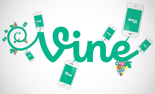 A Complete Guide For Using Vine Application