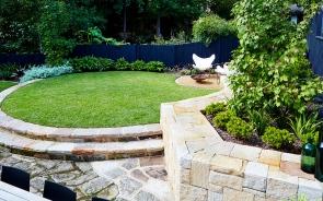 10 Tips For A Stylish Contemporary Garden Design