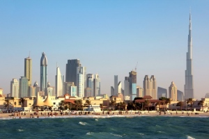 How An Advertising Company Can Help Your UAE Business Grow Further