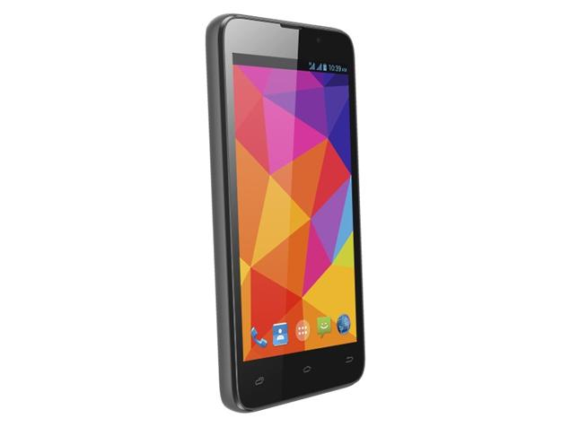 THERE IS NOTHING 'MICRO' ABOUT THESE MICROMAX SMARTPHONES!1