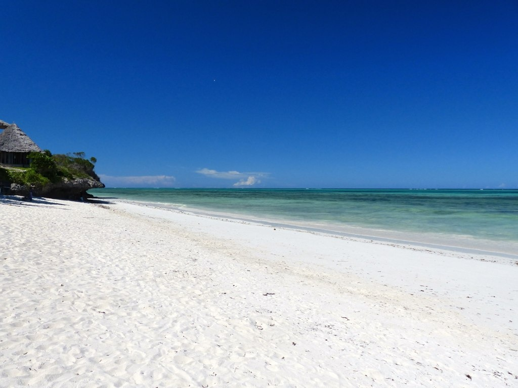 Why You Should Visit and Experience Tanzania