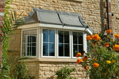 What Makes Double Glazed Windows Harpenden Favorite Of Homeowners?