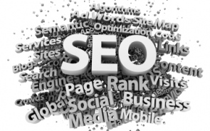 How Much Should I Spend On Quality SEO Services