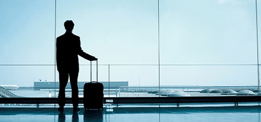 Business Travel Management: What Employers Need To Know